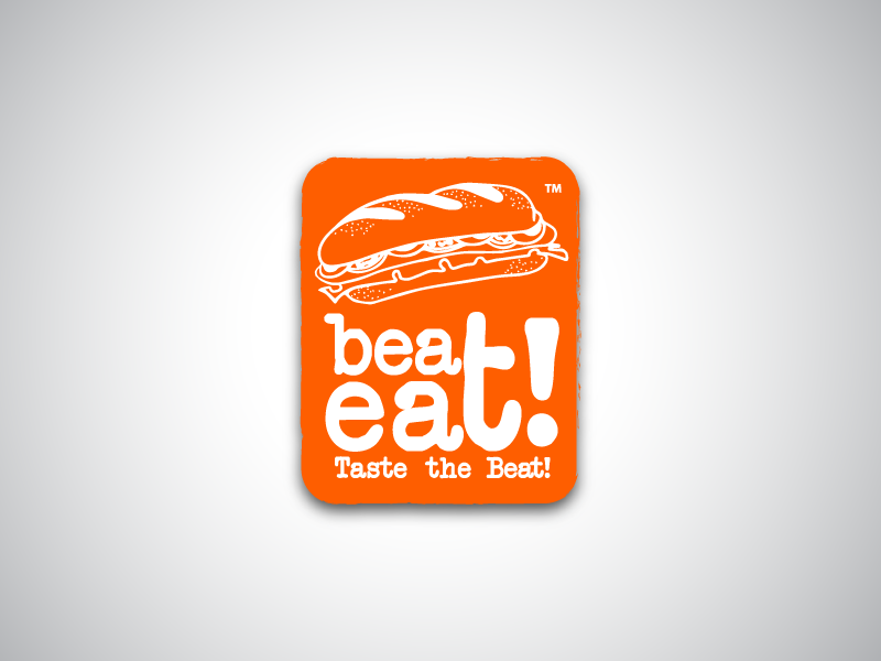 Beat Eat Cafe