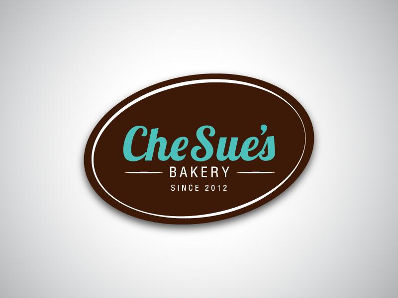 Che Sue's Bakery
