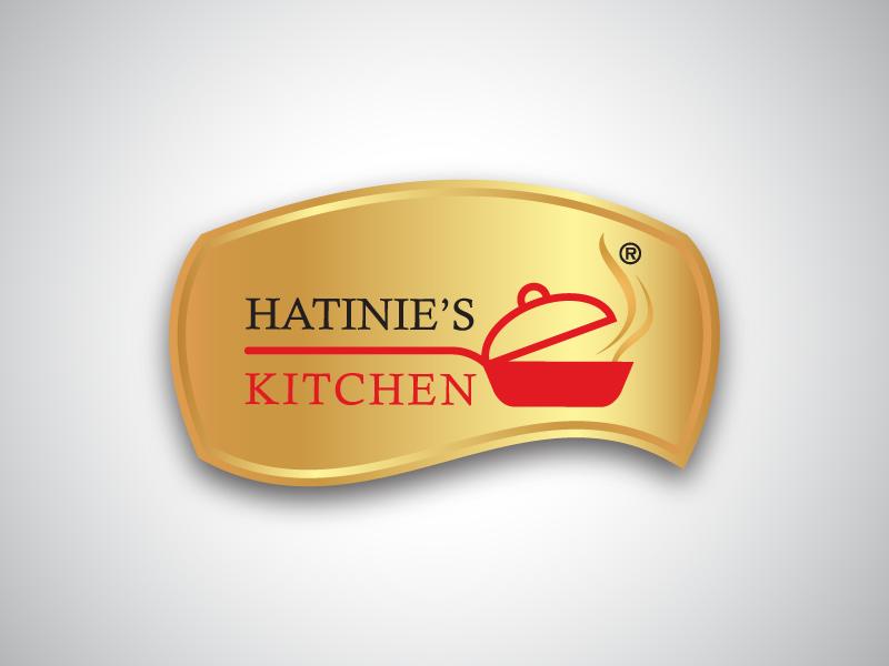 Hatinie's Kitchen