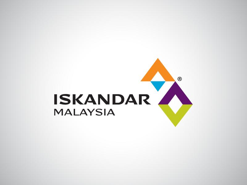 Iskandar Regional