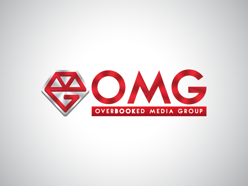 Overbooked Media Group