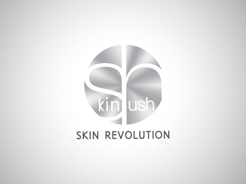 Skin Hush