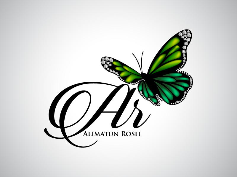 Alimatun Rosli