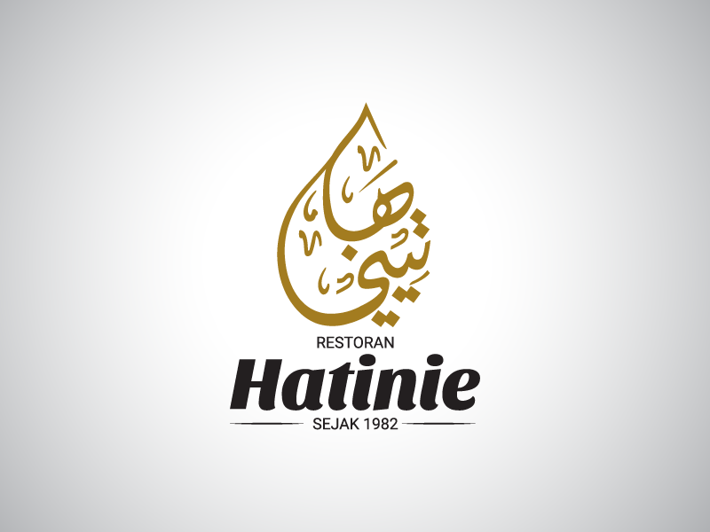 Restoran Hatinie