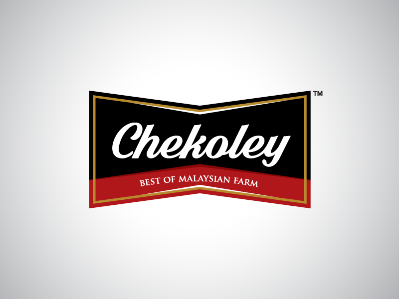 Chekoley