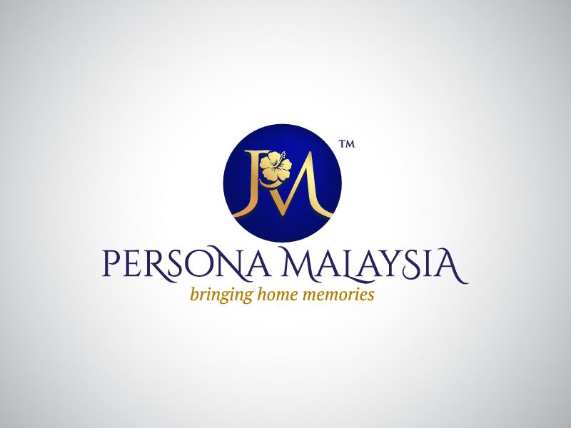 Persona Malaysia