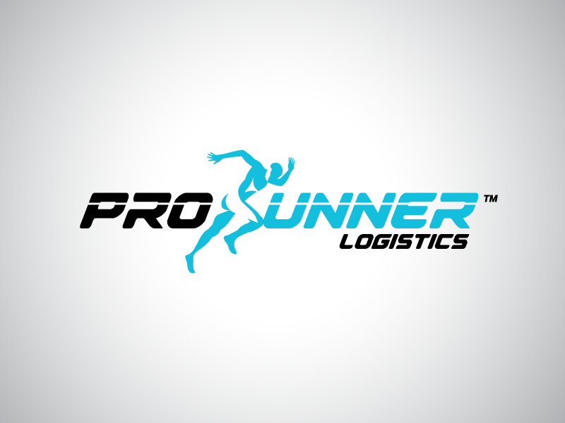 Pro Runner Logistics