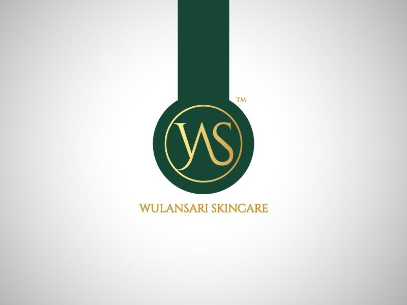 Wulansari Skincare